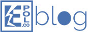 Blog Electropol