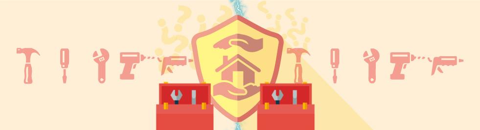 Cómo protejo mi casa contra rayos: Materiales – Parte 2