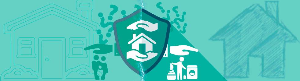 Cómo protejo mi casa contra rayos: Introducción – Parte 1