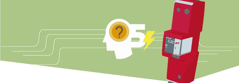 5 preguntas antes de comprar un DPS eléctrico