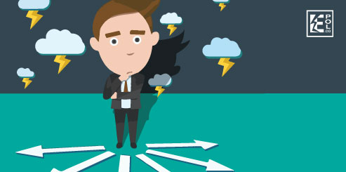 ¿Cuál sistema de protección contra rayos te ofrece la solución ideal?
