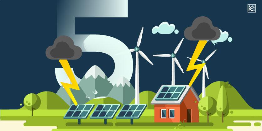 5 claves para garantizar la seguridad de una instalación fotovoltaica