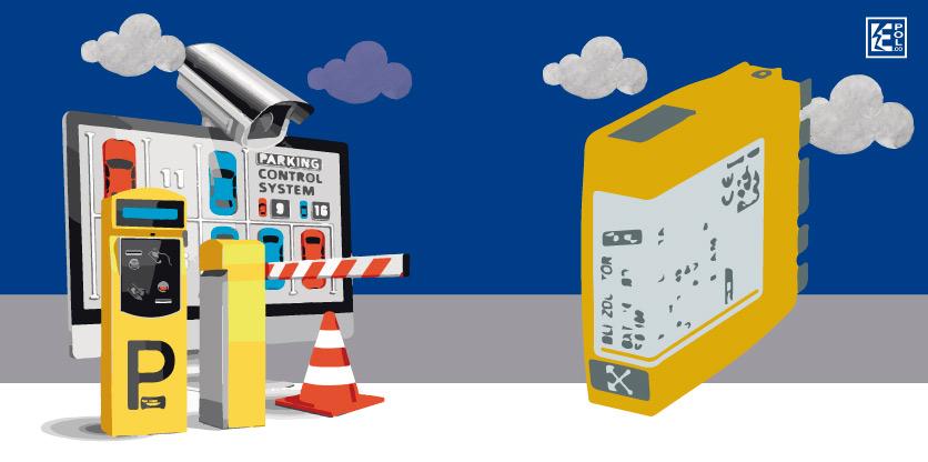BLITZDUCTOR XTU, ¿cuándo es ideal usarlo en procesos automatizados?