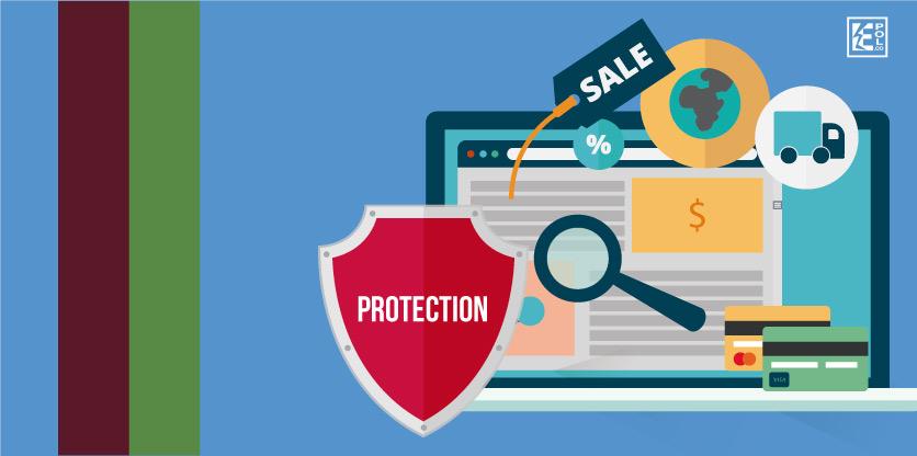 ¿Es posible comprar un DPS supresor en internet?