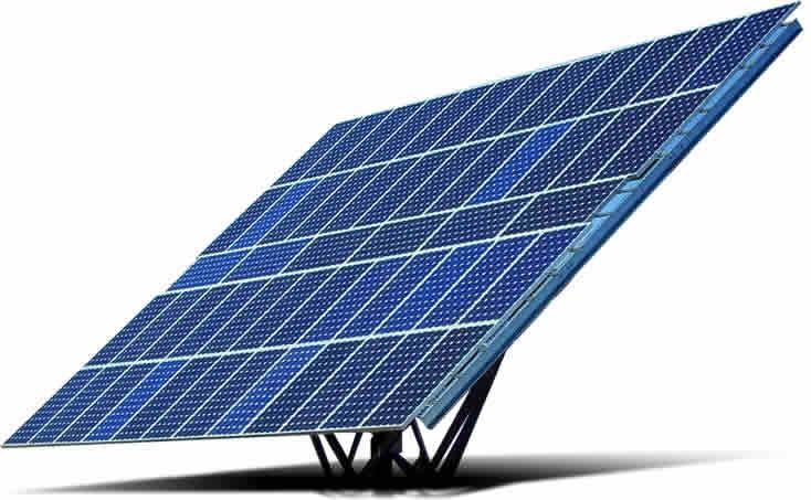 Especialista en pararrayos y sobretensiones - Fotovoltaica