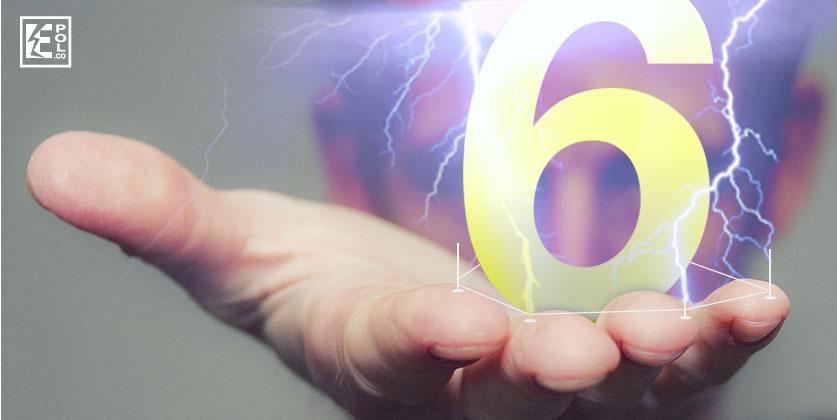 6 Beneficios al implementar protección contra rayos y/o sobretensiones