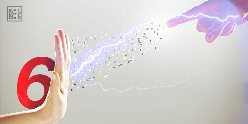 6 Beneficios de los dispositivos de protección contra rayos con fusible integrados